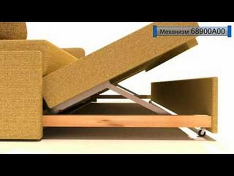 Mechanisms Transformation Sofa Come Bed Furniture Sofa Cumbed Design Living Room Sofa Design