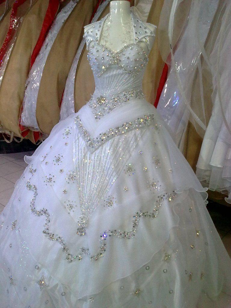 ORIENTAL WEDDING DRESSES. | Wedding Gowns/Dresses | Pinterest ...