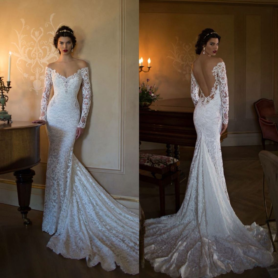 If i ever say i do it will be in this dress lol kostüme und