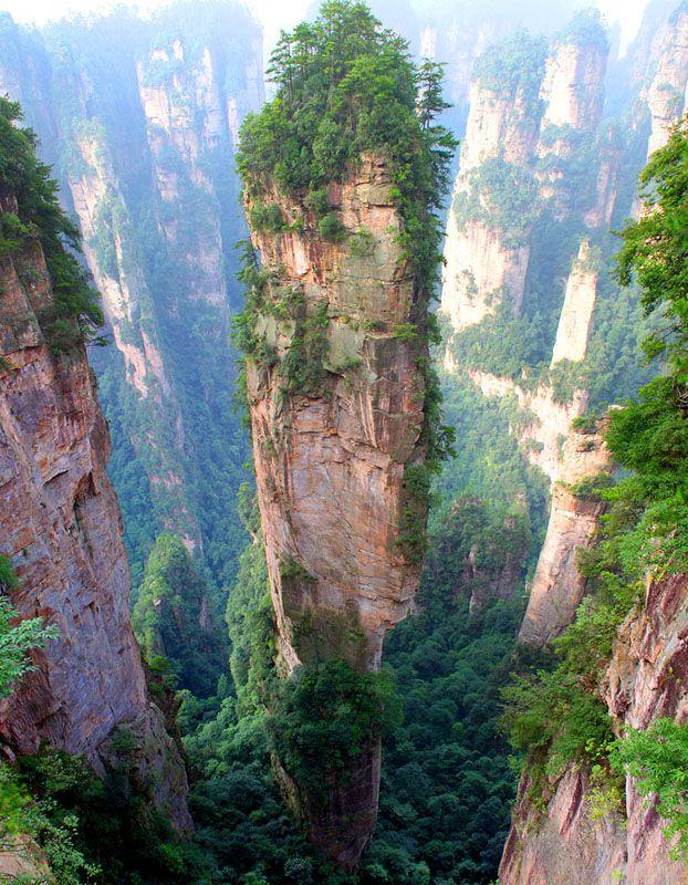 Tempat Wisata Terindah Di Duina Tempat Terindah Di Dunia Tempat Paling Indah Di Dunia Pemandangan Dunia Alam