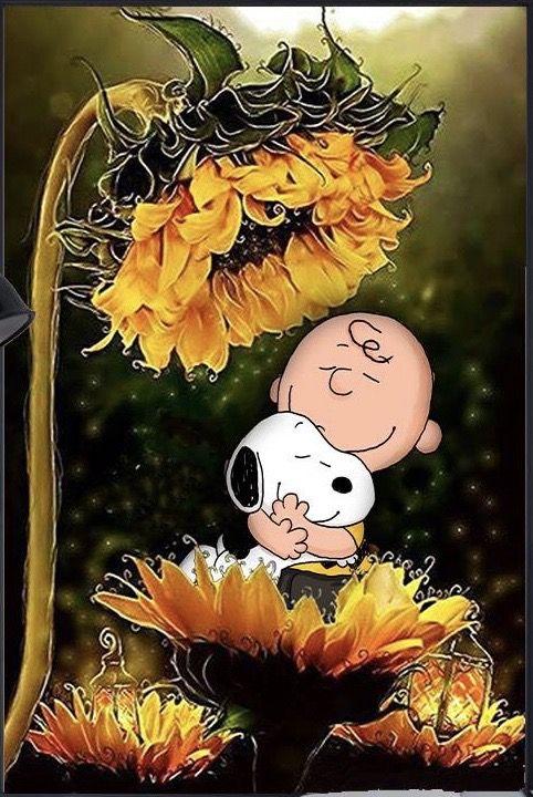 Guten Morgen Guten Morgen Guten Tag Snoopy Images