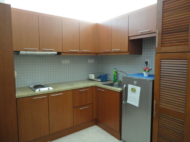 Suasana Bangsar Condos For Rent Home Decor Kitchen Cabinets