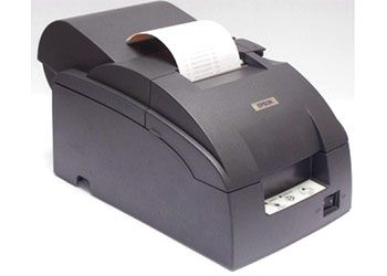 DRIVER EPSON BX305F SCARICARE