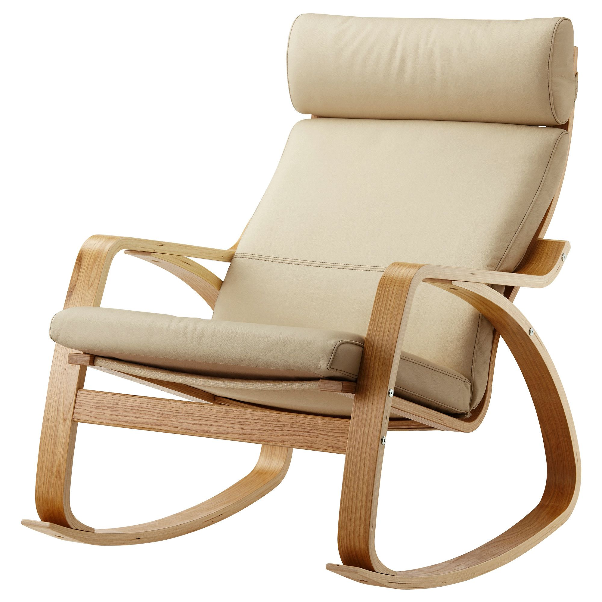 Furniture Inspiration Swish Modern Rocking Chairs With Beige Seat Added  Unique Base Legs For Contemporary Reading Chair Ikea Designs Peachy Reading  Chair  ...