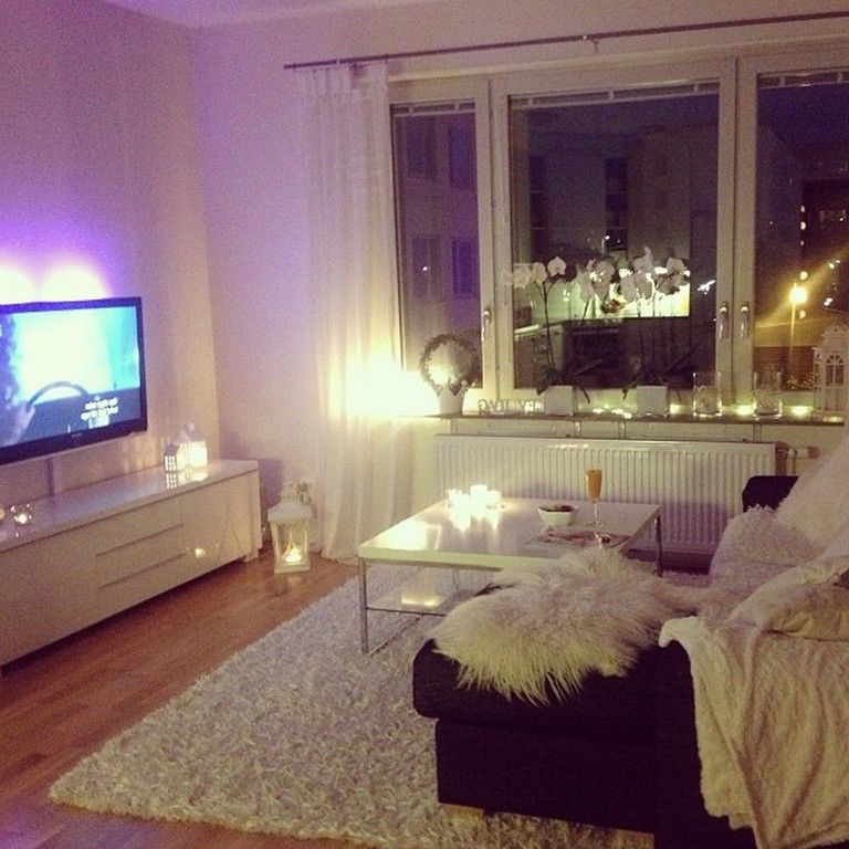 15 Admirable Diy Small Apartment Decorating Ideas To Save Your