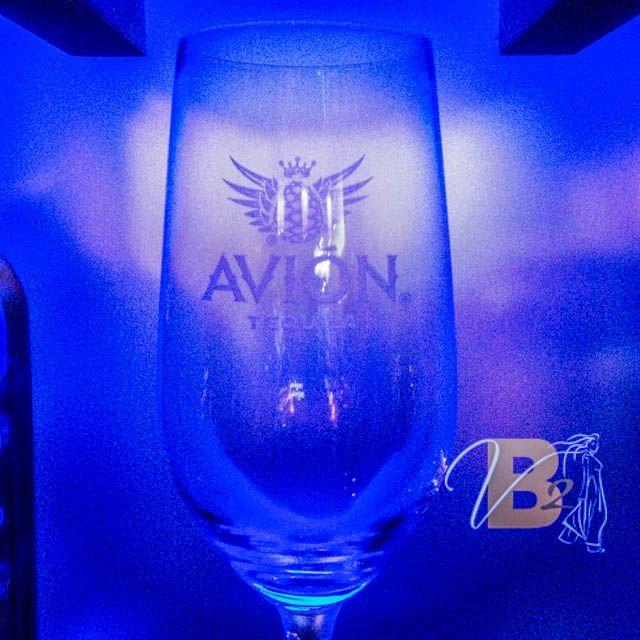 #AvionReserva44 #Tequila #FoodandDrink #WalnutCreek #VanessasBistro2 #LEDlighting #Bar