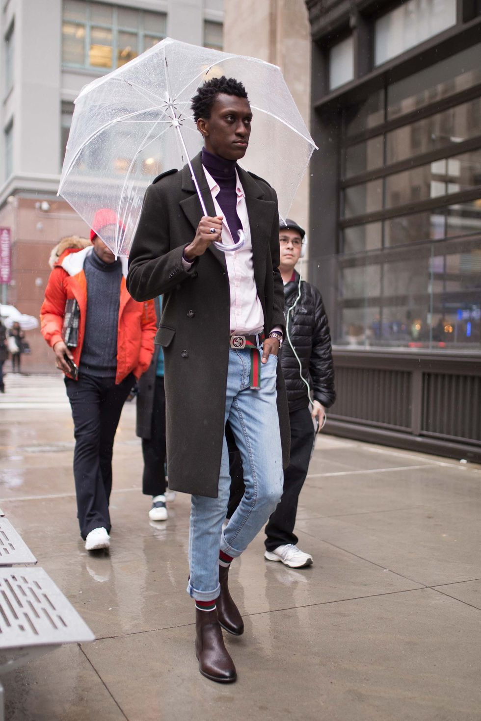 Forum on this topic: MORE: The Best Street Style From NYFW, more-the-best-street-style-from-nyfw/