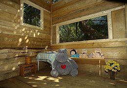 online ratgeber zu kindererziehung von baby bis teenie home kids baumhaus haus und. Black Bedroom Furniture Sets. Home Design Ideas