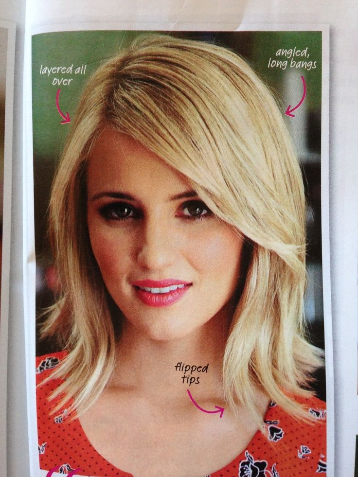 Dianna Agron Haircut Buscar Con Google Hairstyles Pinterest