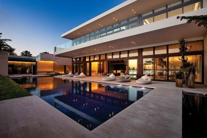 Les plus belle maison les plus belles maison du monde idée