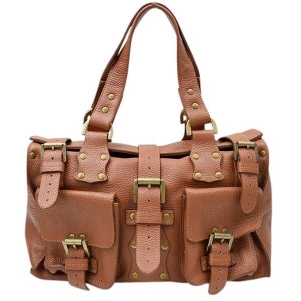 Pre-owned - Handbag Mulberry hphMB