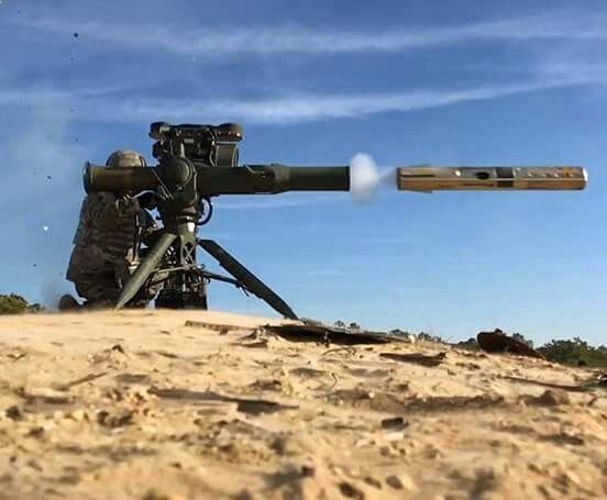 """Résultat de recherche d'images pour """"tow 2b missile"""""""