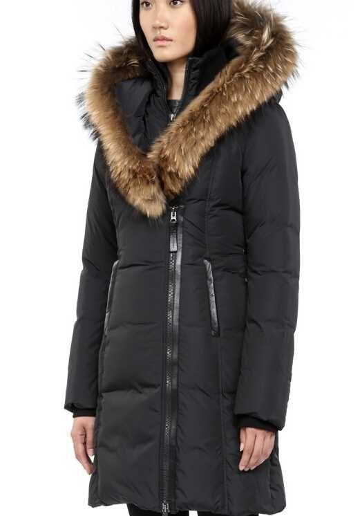 c5b69668d2c Mackage Kay Coat Safe Shipping Mackage Coats|Mackage Sale|Mackage ...
