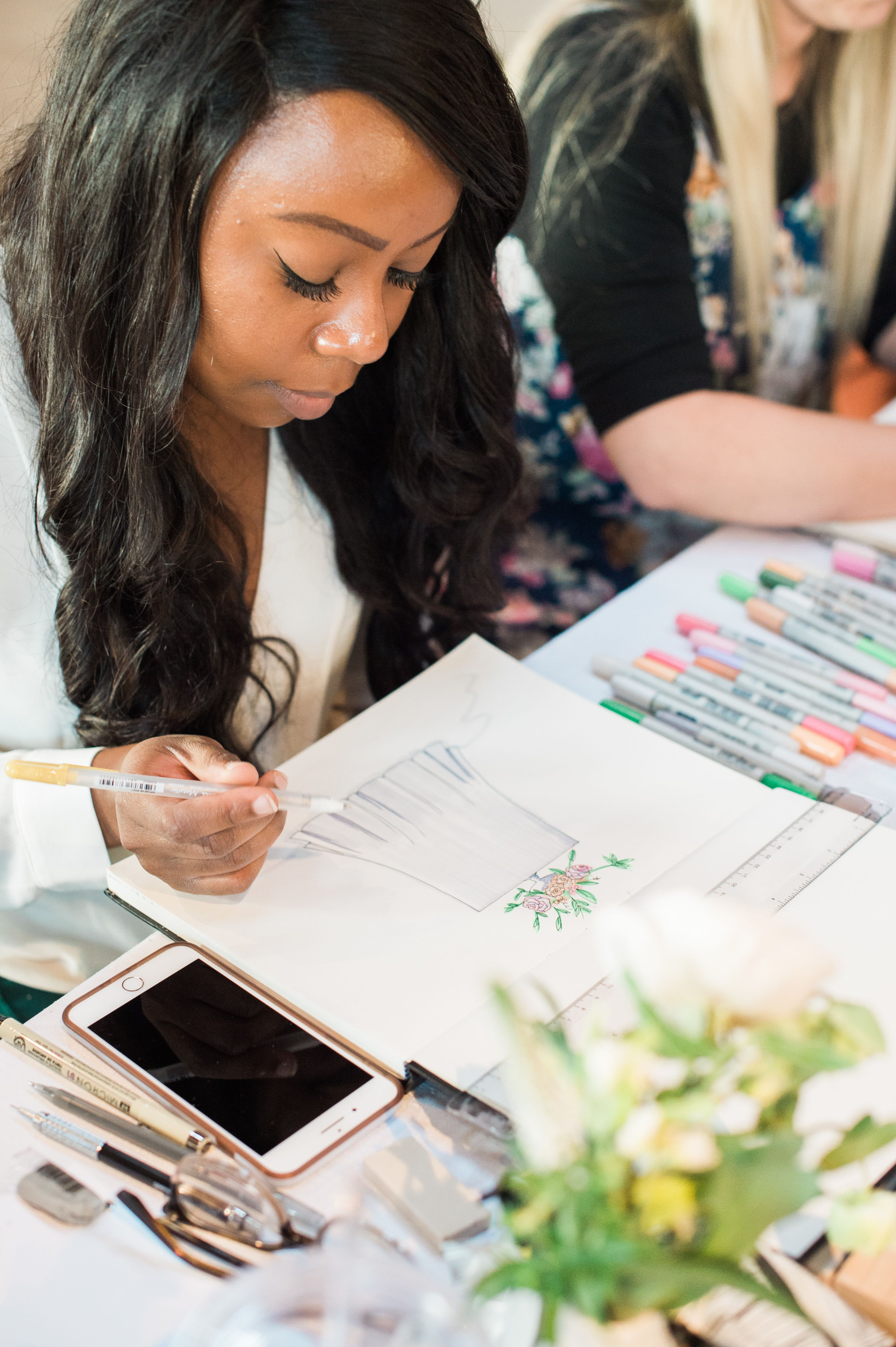 Learn How to Become a Wedding Planner | Online Wedding