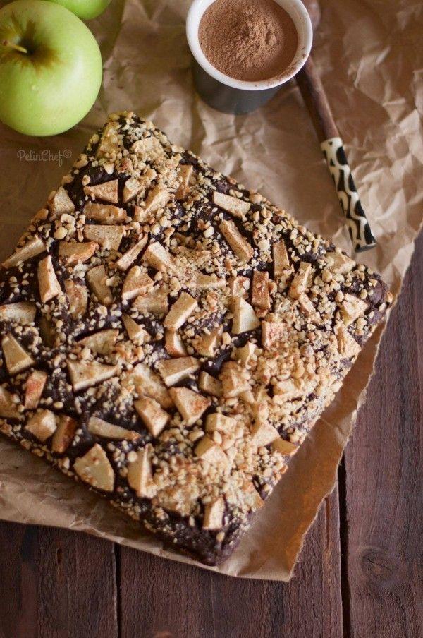 Şekersiz Keçiboynuzlu Kek #glutenfreierezepte