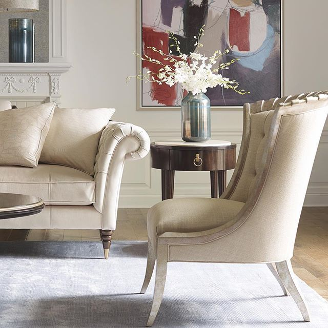 New Collection Luxury Furniture Sofa Set Furniture