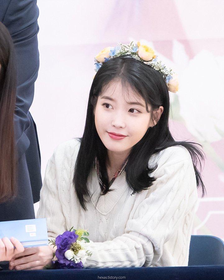 Fan Account On Twitter Asian Celebrities Kpop Girls Korean Actresses