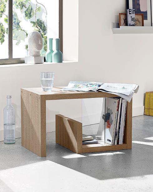 Möbel & Leuchten - Tchibo Lieblingsstücke | omg living spaces ...
