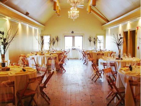 Welcome Sponsor The Farm Rome Ga Rustic Wedding Venues Winter