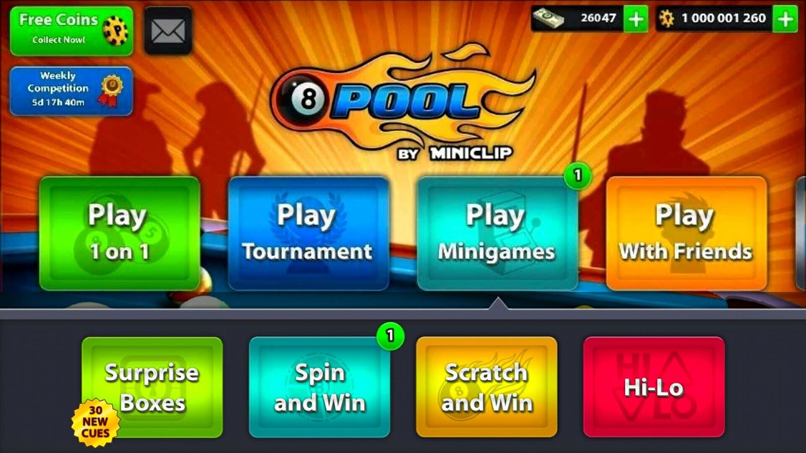 real player for android full version