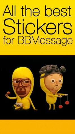 sticker-for-bbm-stickers-emoticon-chat-icon-smileys-