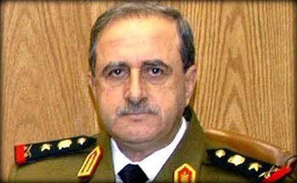 Síria: atentado mata ministro da Defesa e cunhado de Assad