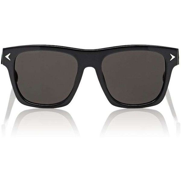 1af6dc6e851 Givenchy Women s Square Sunglasses (944.450 COP) ❤ liked on Polyvore  featuring accessories