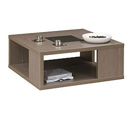 Table Basse Hanna J14 087 Tables Basses But Table Basse Table Basse Carree Idees De Decoration Interieure