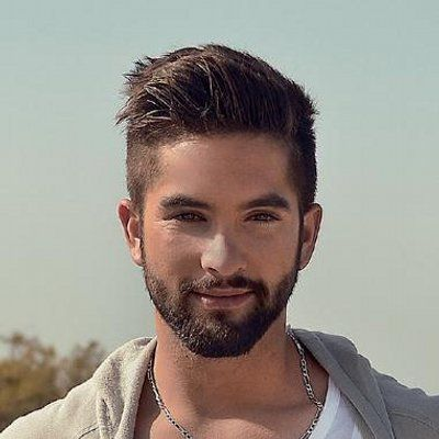 Kendji Ghirac Photos بحث Google Malekxoxofashion