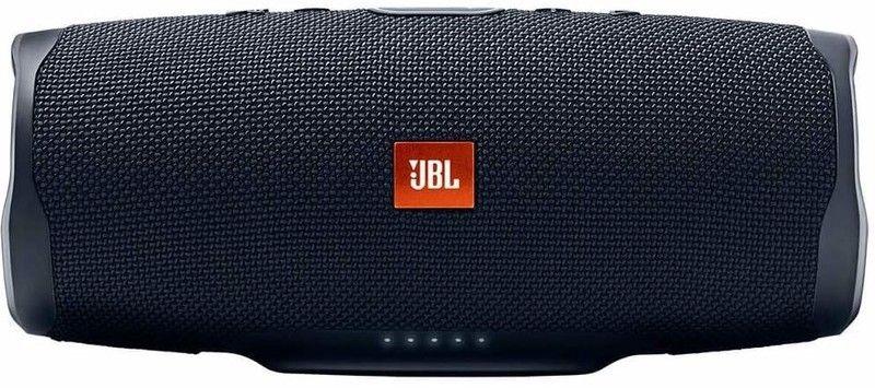 Jbl Charge 4 Vs Flip 4 Which Bluetooth Speaker Should You Buy Jbl Charge Bluetooth Bluetooth Speaker