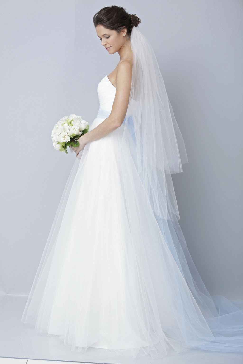 Contemporary Jj Bridal Gowns Inspiration - Top Wedding Gowns ...