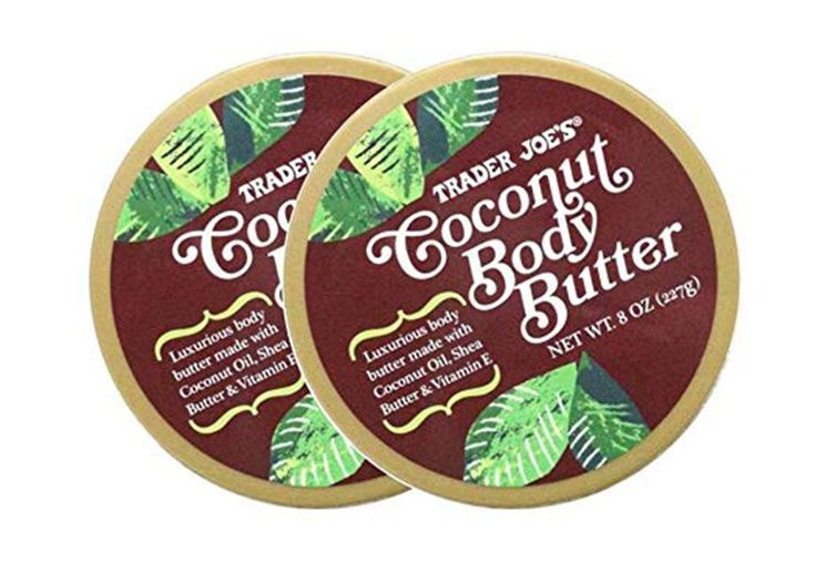 I tried Trader Joes entire beauty aisle and these are the 9 best skincare p