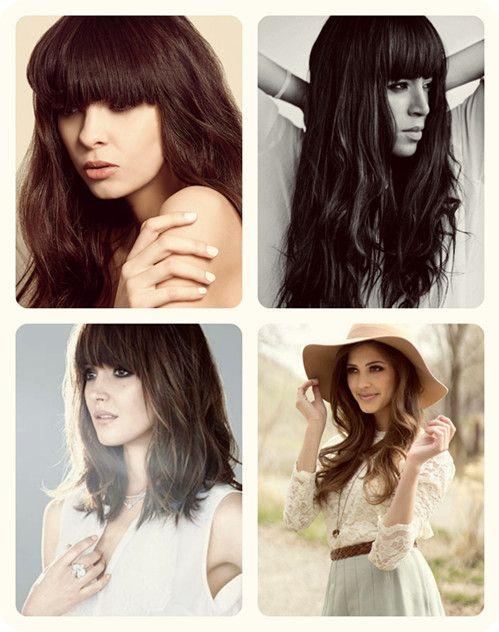 Top 3 Easy Daily Hairstyles Ideas For Medium Hair Human Hair