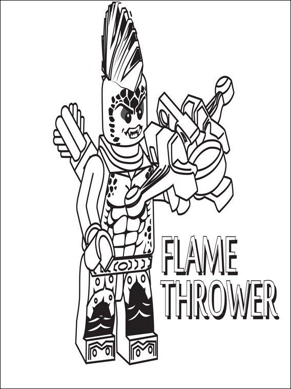 Lego Nexo Knights Coloring Pages 9 Coloring Pages For Kids - nexo knight coloring pages