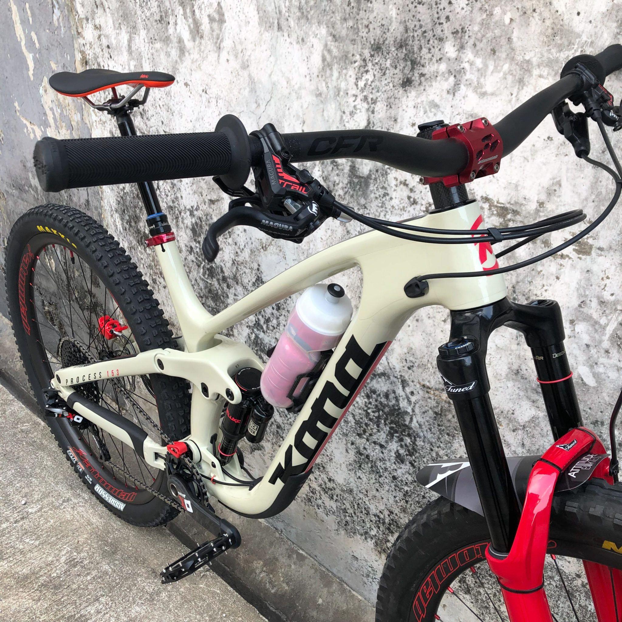 Pin on bici
