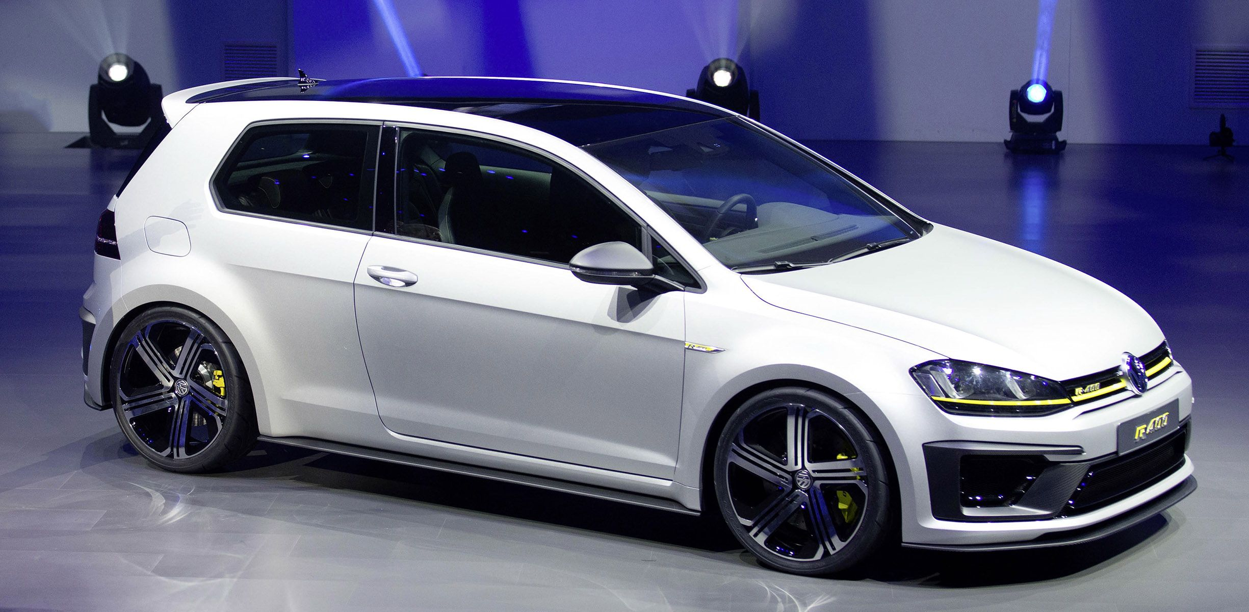 2017 volkswagen golf r400 release date and price http www carreleasereviews