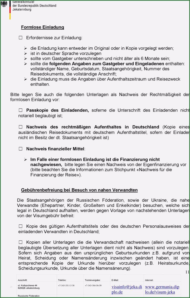18 Herrlich Einladung Nach Deutschland Vorlage Fur 2020 In 2020 Einladungen Einladung Gestalten Einladung Sommerfest