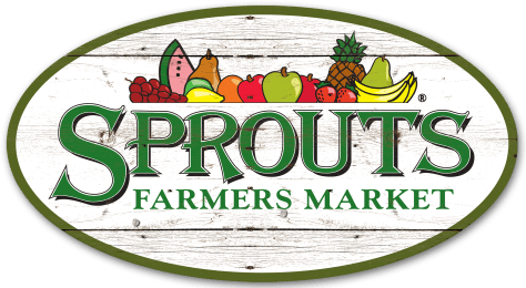 Sprouts Farmers Market Free Bottle Of Water Baby Food Deals Finders In 2020 Sprouts Farmers Market Baby Food Recipes Sprouts