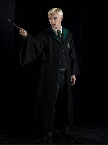Draco Malfoy Draco Malfoy Arte De Harry Potter Harry Potter