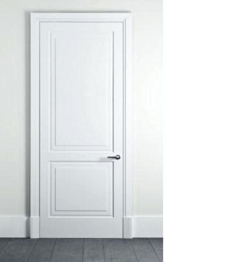 Pictures Of Two Panel And Four Panel White Interior Doors Google Search White Interior Doors White Paneling White Interior