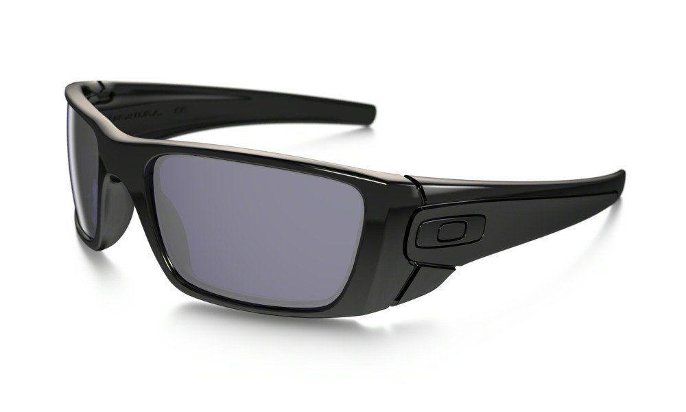 5cefc20e5e Oakley Fuel Cell Sunglasses