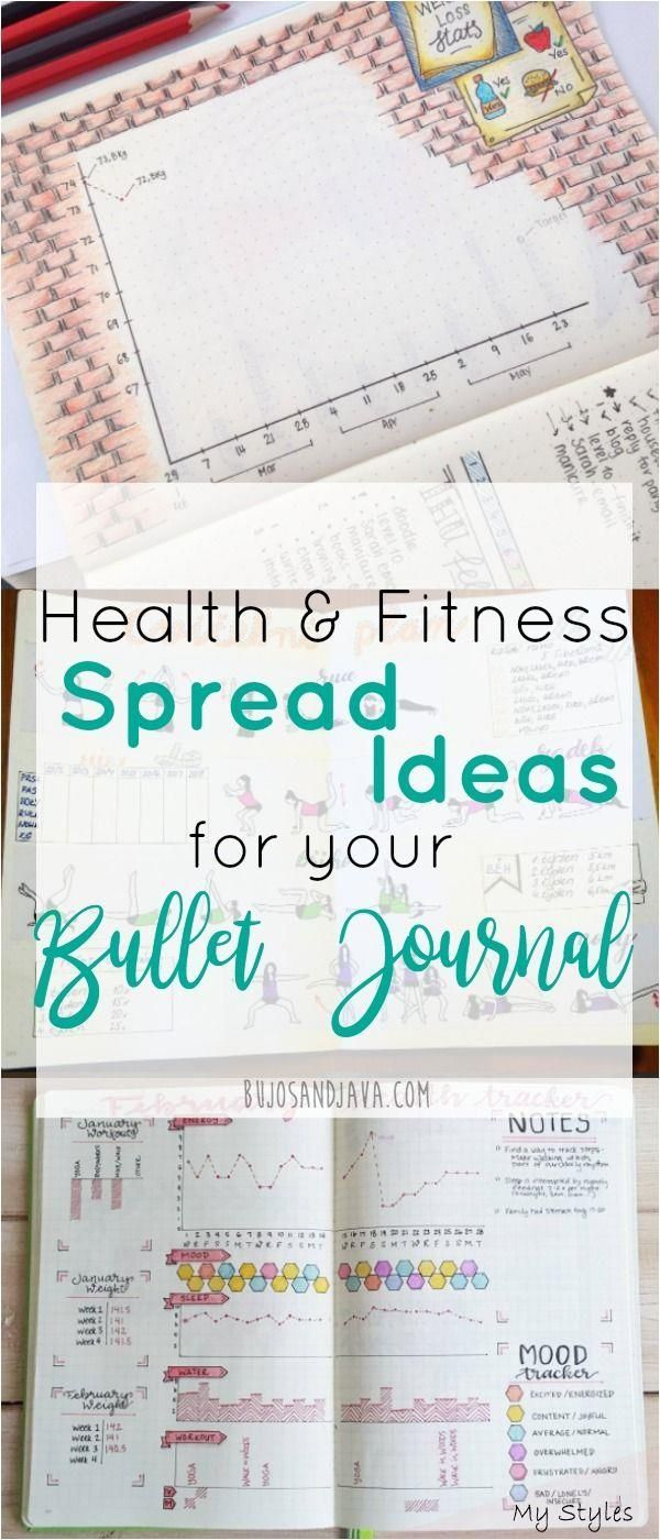 Apr 5, 2017 – Stay motivated to reach your health and fitness goals with these i…
