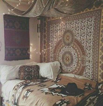 Room Decor Diy Indie Beds 46+ Ideas -   11 room decor Indie diy ideas