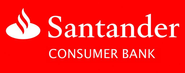 Santander Bank Logo Logos Santander Bank Santander