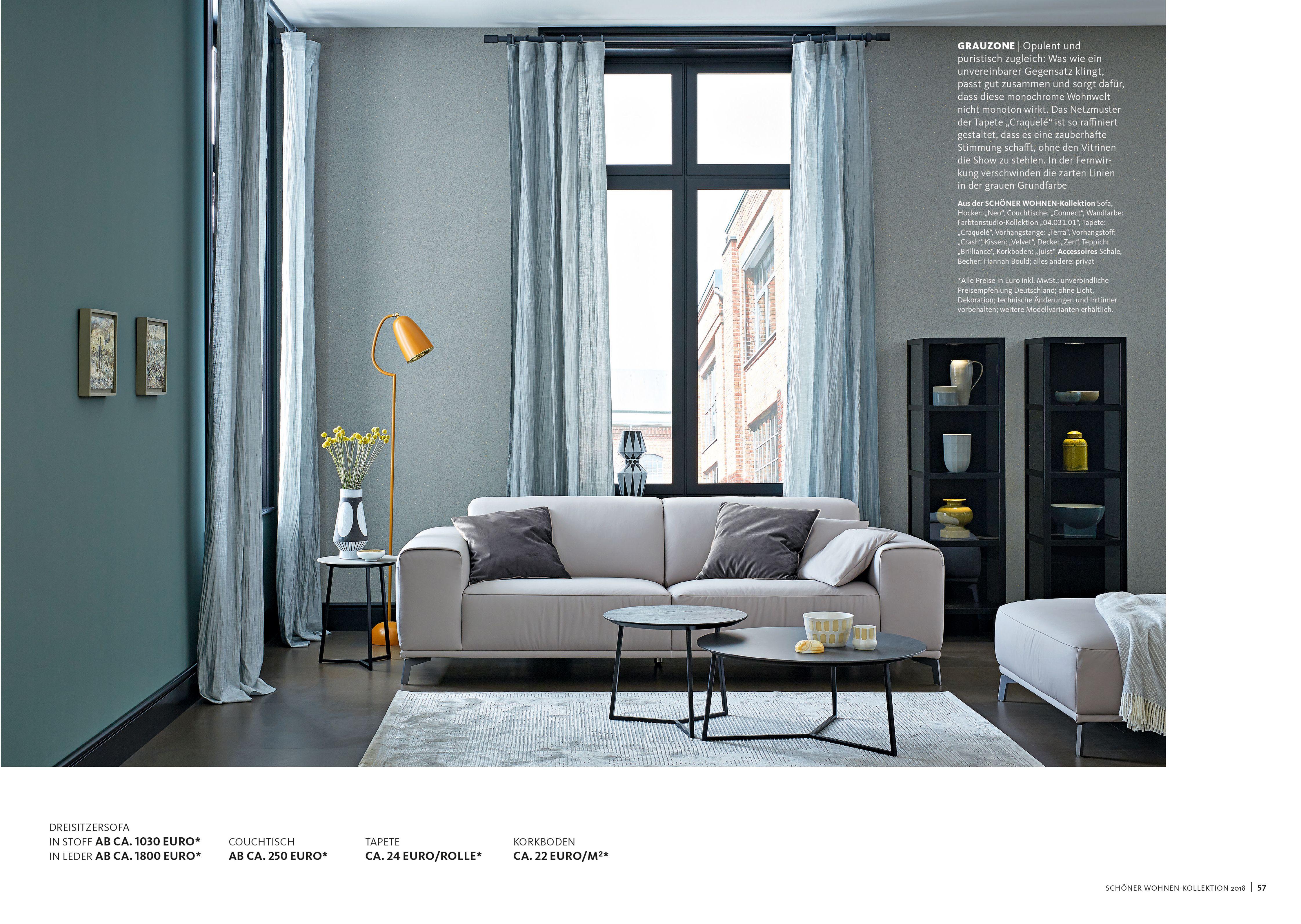 I Like The Vases Living Room Green Room Living Room