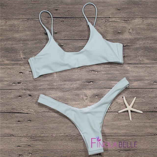 2018 sexy micro bikini. Latest Brazilian style thong bikini. FREE ...