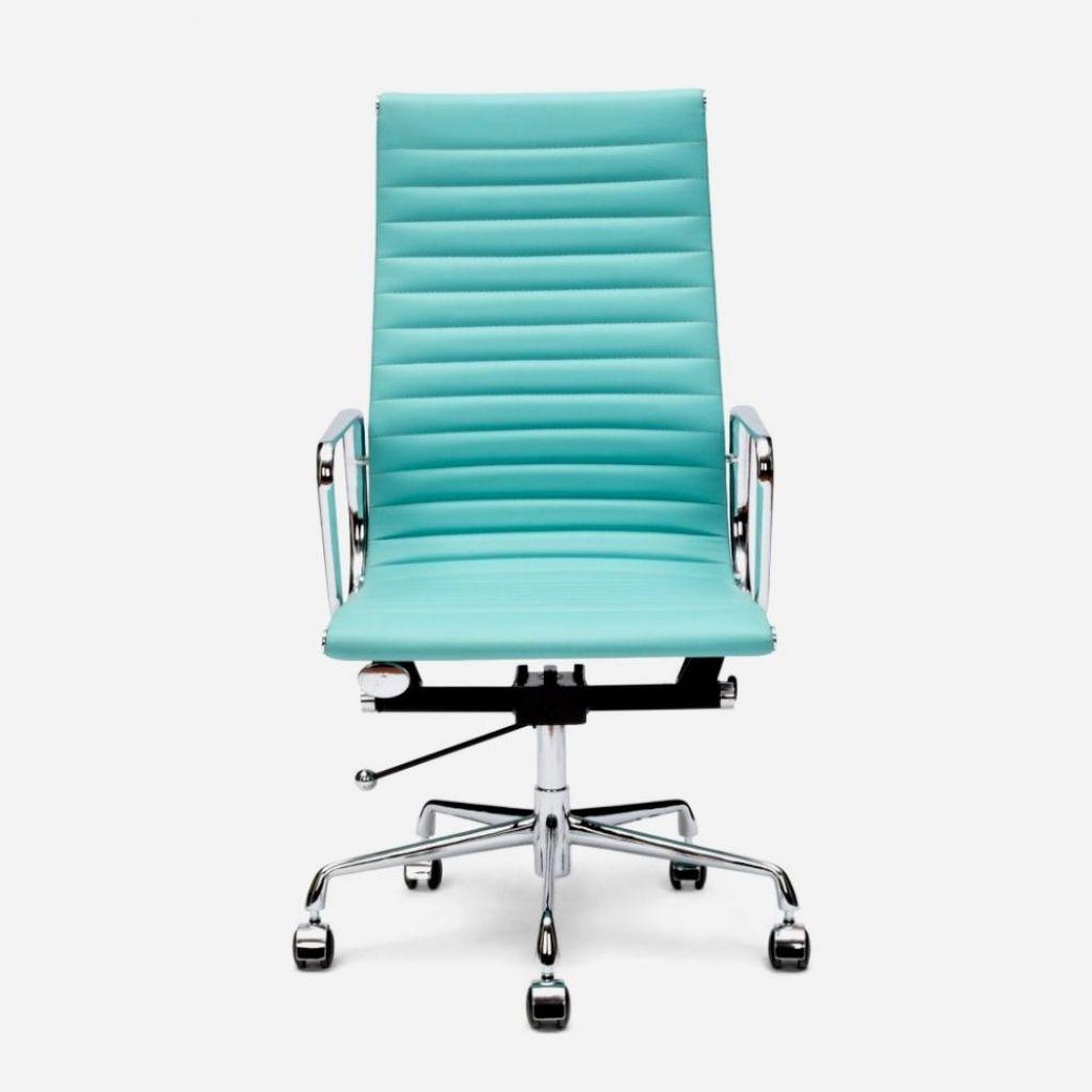 Schreibtischstuhl Fur Madchen Echt Holz Home Office Mobel In Einem Modernen Oder Schreibtisch Stuhle Fur Die Madchen Schreibtischstuhl Burostuhl Turkiser Stuhl
