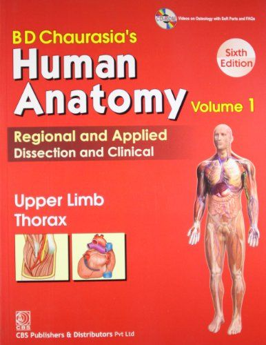 pin by syed umer on books pinterest human anatomy anatomy and pdf