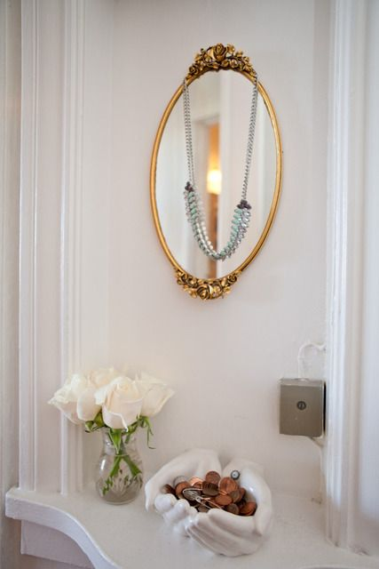 : Apartment Therapy: Krystal Bick's Studio : Apartment Therapy