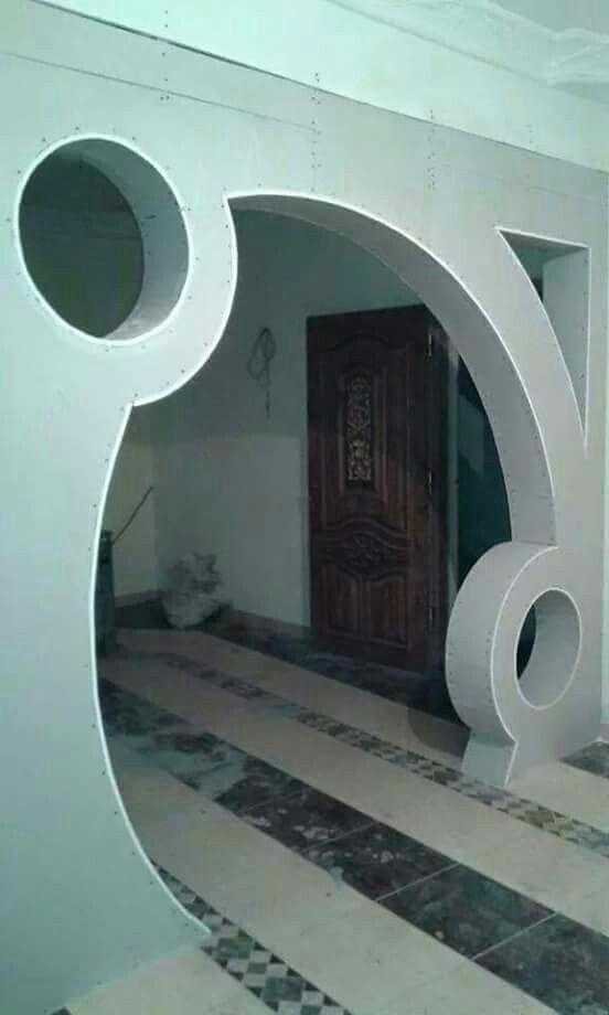 pin von nemanja ilic auf regips radovi pinterest. Black Bedroom Furniture Sets. Home Design Ideas